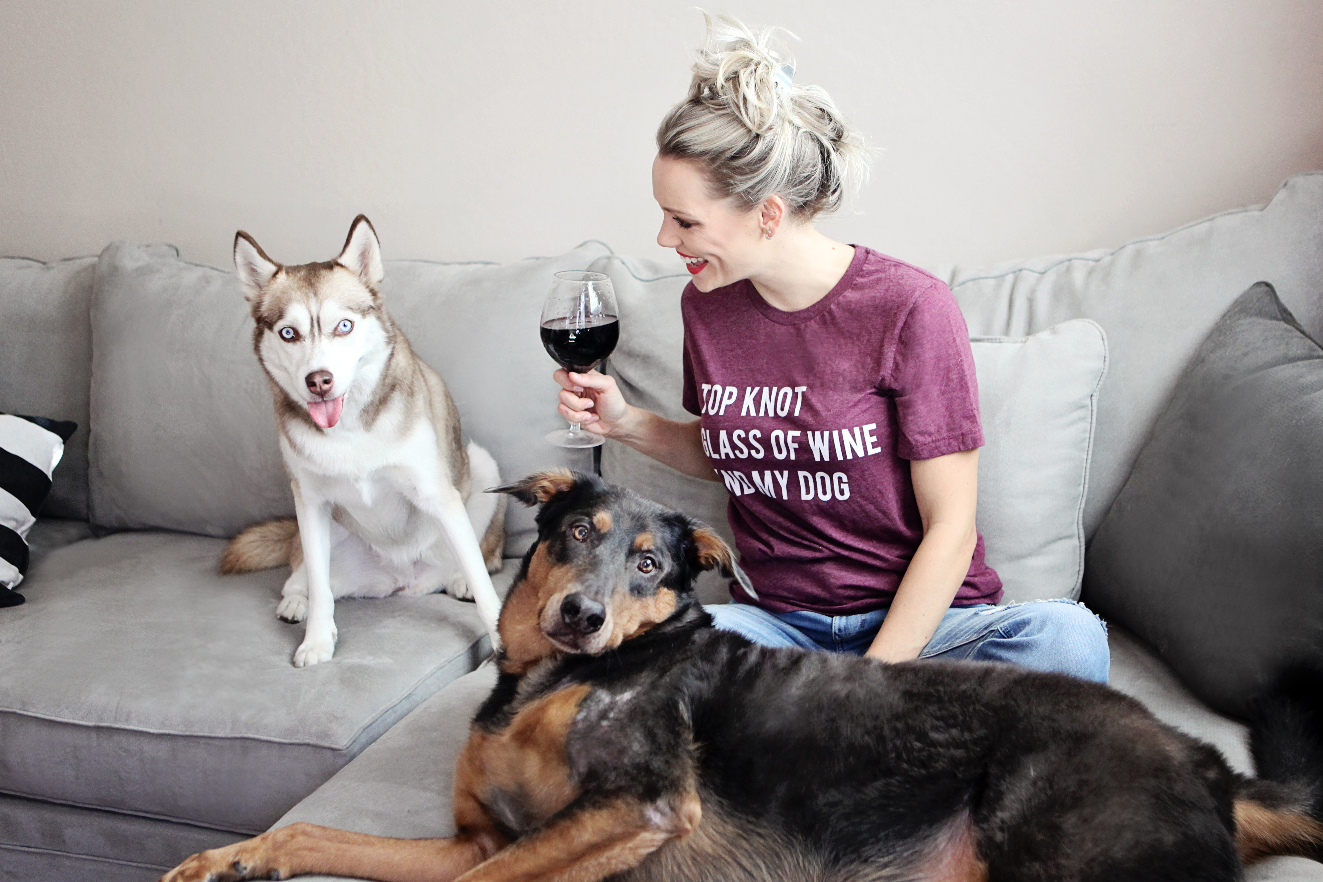 pet family pictures